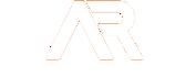 BART | Socièté d'Architectes